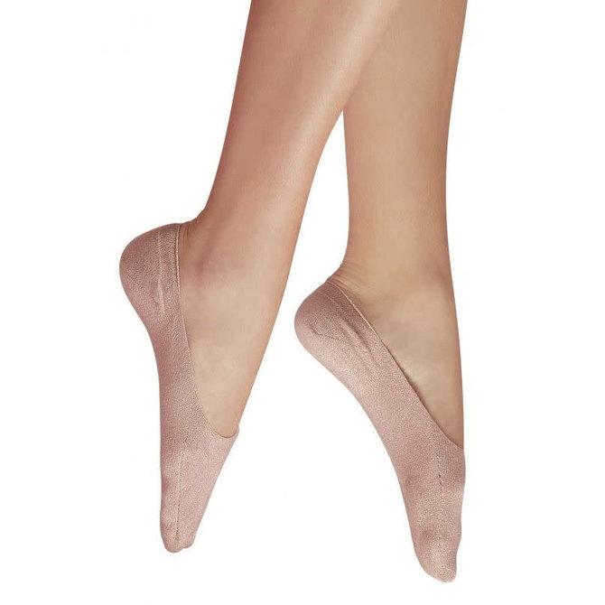 Philippe Matignon Ballerina Chic Liner
