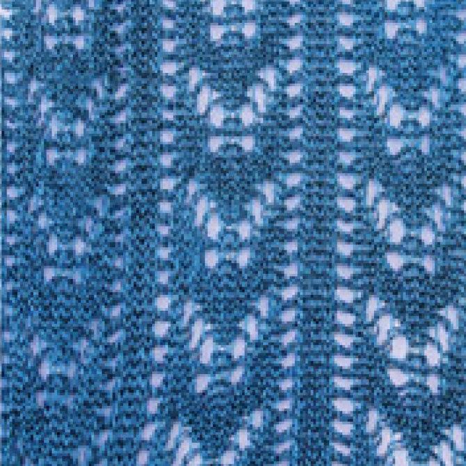 Tabbisocks Crochet Tights