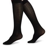 Swedish Stockings Freja Bio Wool Knee High