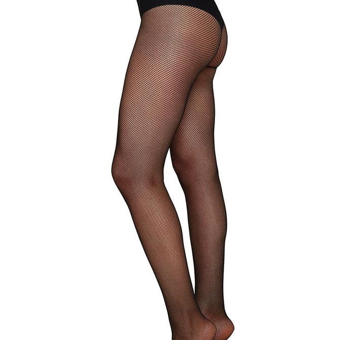 Swedish Stockings Elvira Net Tights