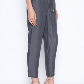 Picadilly Pull-on Pants YM993