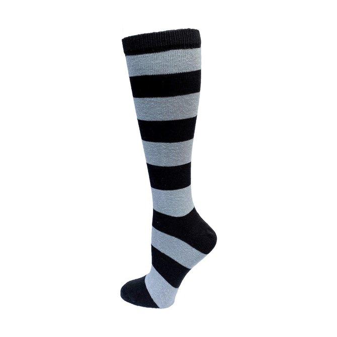 Rugby Stripe KH 4697