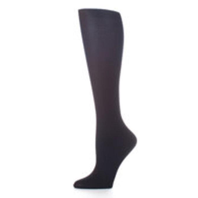 Celeste Stein Solid Fleece Trouser