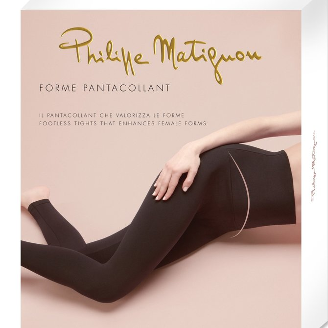 Philippe Matignon Forme Panta Legging
