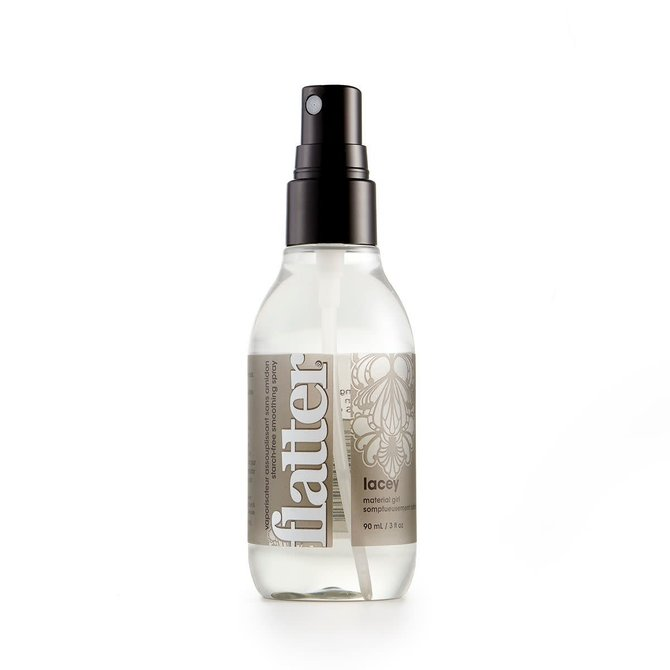 Soak Wash Co. Flatter Spray 3 oz