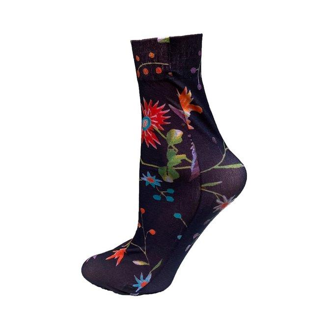 Celeste Stein Printed Anklet