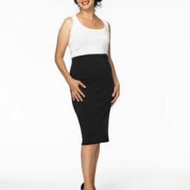 High Road Joanne Skirt