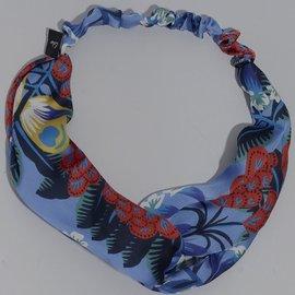 Echo Soft Twist Headband EN0888