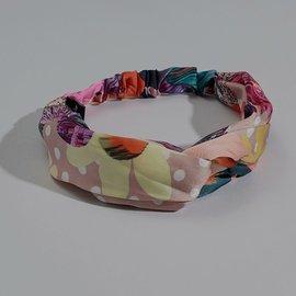Echo Hair Headband EN0647