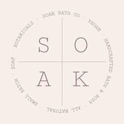 Soak Wash Co.