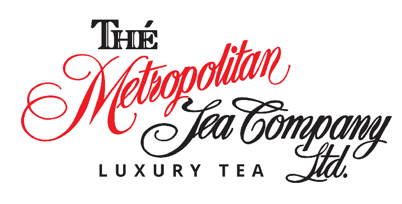 Metropolitan Tea Company