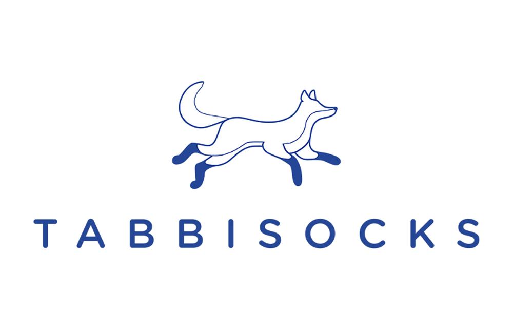 Tabbisocks