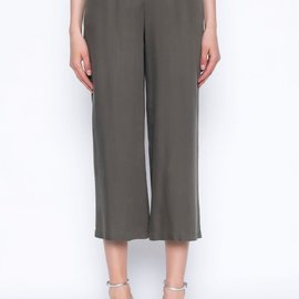 Picadilly Cropped Pant YM923