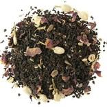 Metropolitan Tea Company Loose Leaf Chai Kama Sutra Chai 75g