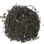 Metropolitan Tea Company Loose Leaf Cream Earl Grey 75g