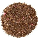 Metropolitan Tea Company Loose Leaf A Raspberry in Paris 75g