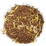 Metropolitan Tea Company Loose Leaf Bourbon St Vanilla 75g