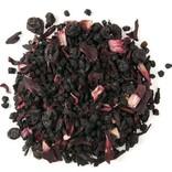 Metropolitan Tea Company Loose Leaf Berry Berry 75g