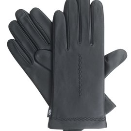 Isotoner 80000 Classic Kidskin Leather