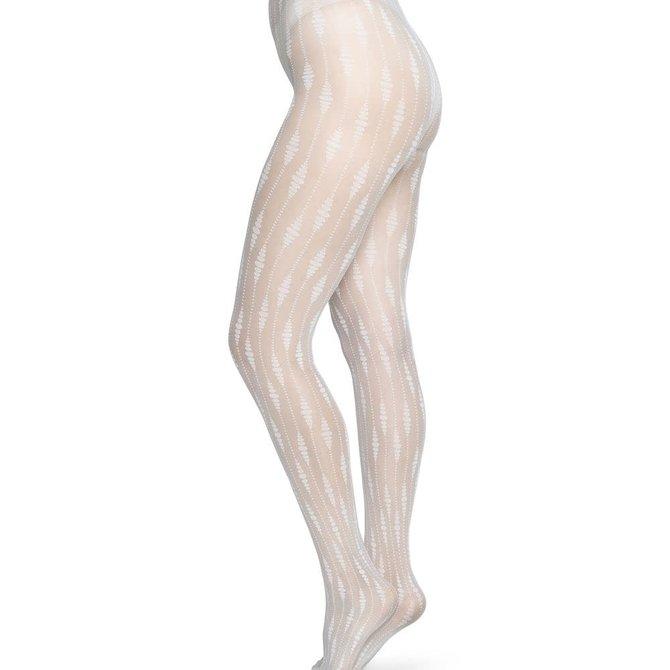 Swedish Stockings Josefin Tights