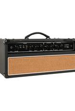 VHT D-Series Amp Head 50W