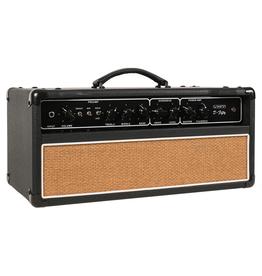 VHT VHT D-Series Amp Head 50w