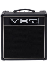 VHT VHT Special 6 Combo Tube Amp