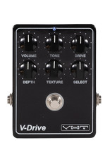 VHT V-Drive Overdrive Pedal