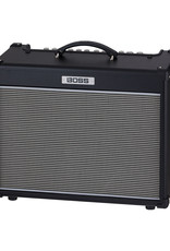 Boss Nextstage 40W Guitar Amplifier