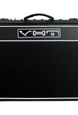 VHT VHT Special 6 Ultra Combo