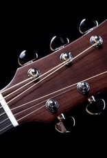 Yamaha Yamaha Folk Cutaway  Solid Spruce Top, Solid Rosewood Back And Sidesw/ Electronics