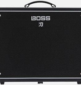 Boss Boss Katana 100 Amp
