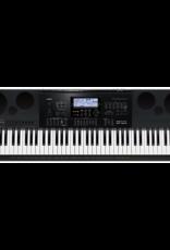 Casio Casio WK-7600 76 Key