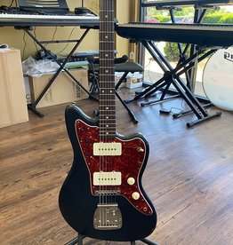Nash Guitars Nash JM63