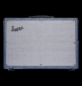 Supro Supro Keeley Custom 12