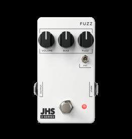JHS JHS 3 Series Fuzz