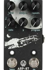 Walrus Audio Walrus ARP-87 Multi-function Delay