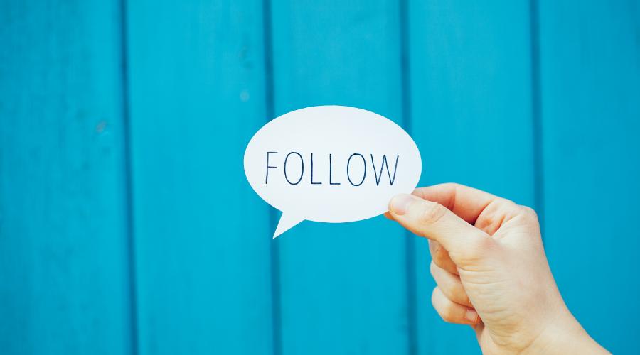 """5 Unique Instagram Artists You Should Be Following!"""