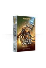 Games Workshop Plague Garden