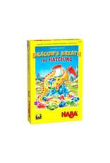 Haba USA Dragon's Breath: The Hatching