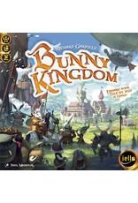 Iello Bunny Kingdom