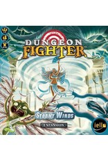 Cranio Creations Dungeon Fighter: Stormy Winds Expansion