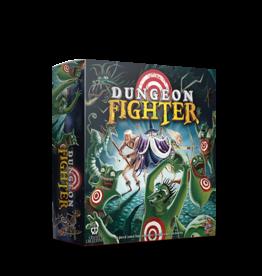 Cranio Creations Sale Dungeon Fighter