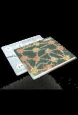 Leder Games Root: Component Upgrades