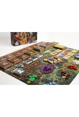 Mirror Box Games The King's Guild