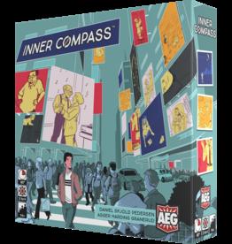 AEG Inner Compass