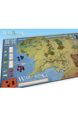 Ares Games War of the Ring: 2nd Ed