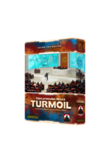 Stronghold Games Terraforming Mars: Turmoil Expansion