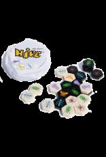 Smart Zone Games Hive