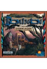 Rio Grande Games Dominion: Dark Ages Expansion